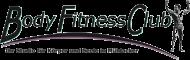 Body Fitness Club Logo